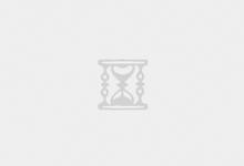 官宣!国家电影局-7月20日全国电影院开始陆续恢复开业!-爱收集-羊毛线报网