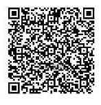 快赞平台-全自动挂机赚钱-爱收集-羊毛线报网