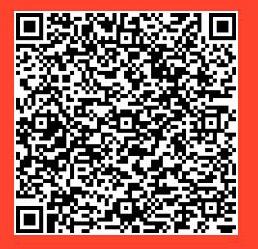 微信扫码秒到羊毛-自动推包到微信零钱-薅羊毛-羊毛线报网